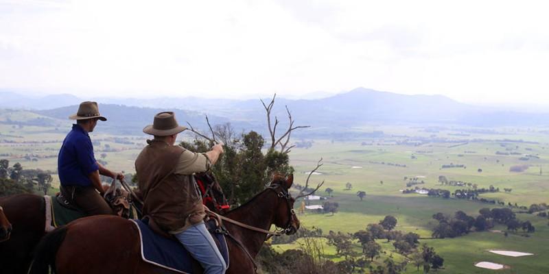 watson's mountain rides23