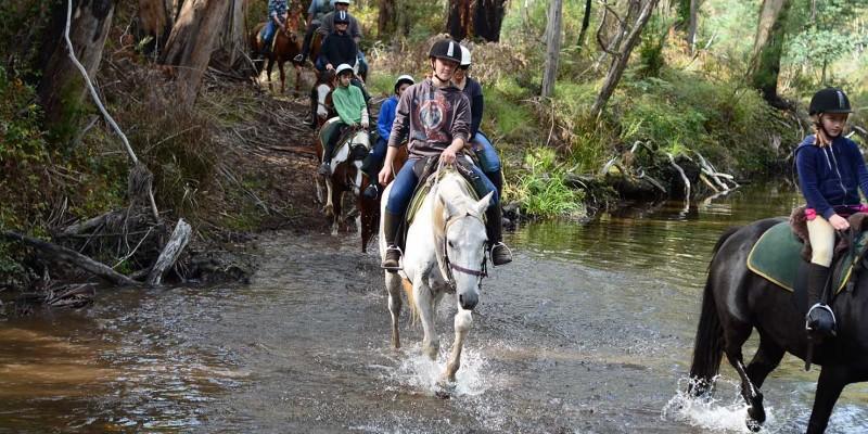 3_day_river_ride_0056 copy