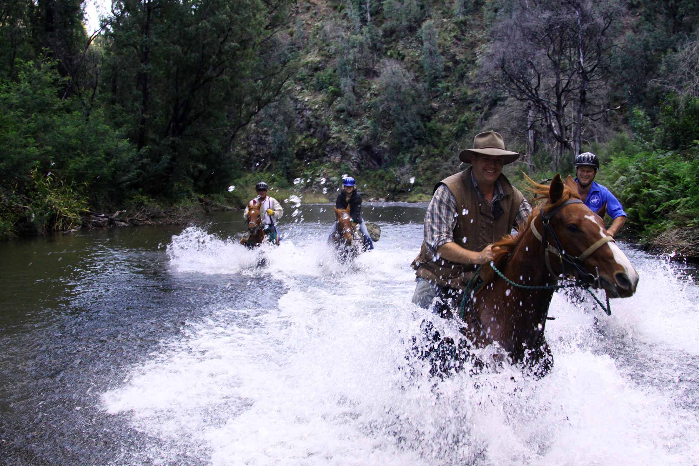 watsons-mountain-rides02-1